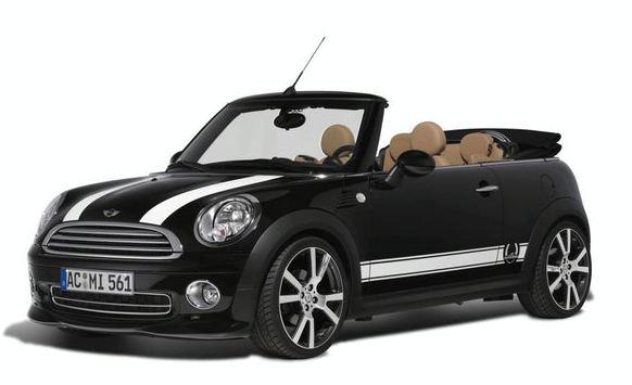 mini gebrauchtwagen leipzig autob rse leipzig. Black Bedroom Furniture Sets. Home Design Ideas