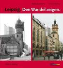 Leipzig der Wandel