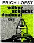 Leipzig-Erich Loest