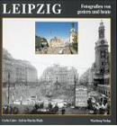 Leipzig  Fotografien