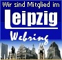 Leipzig
