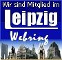 Leipzig Webring - Die besten Internetseiten aus der Stadt Leipzig
