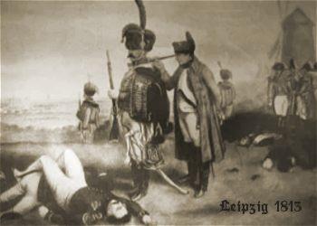 schlacht alexander der große