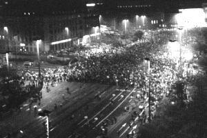 Leipzig-1989