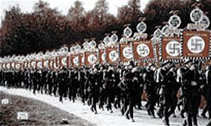 NSDAP Leipzig