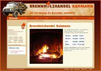 forstdienste raum chemnitz