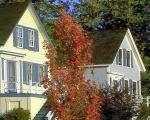 Vergleich Versicherungen: Hausratversicherungen, Haus Versicherungen und Gebäude Versicherungen