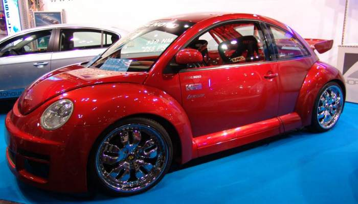 Verstanden. -- > fotos zum car-tuning --> auto tuningteile bei ebay