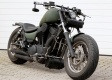 leipzig motorradverkauf suzuki vs1400 intruder custom bike