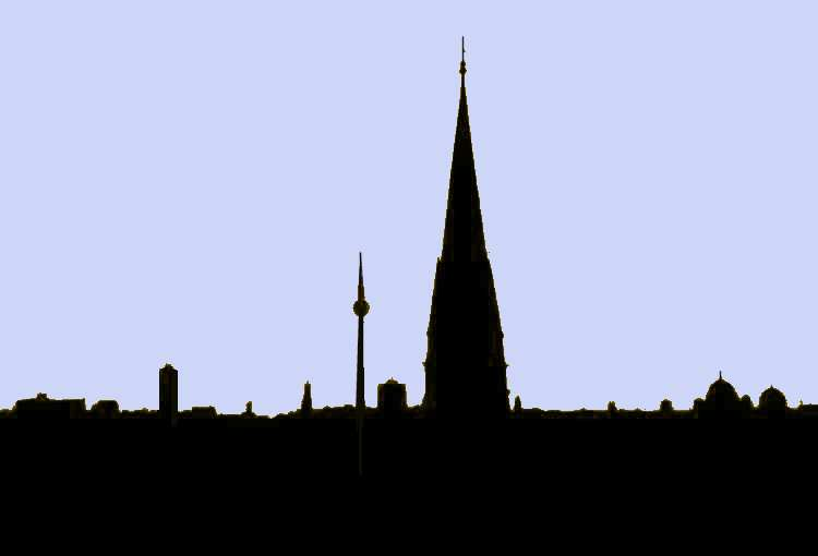 berlin hotel empfehlungen 640 hotels in berlin g nstig buchen. Black Bedroom Furniture Sets. Home Design Ideas