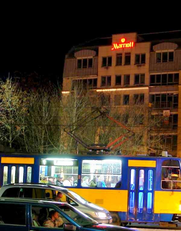 marriott_hotel_leipzig