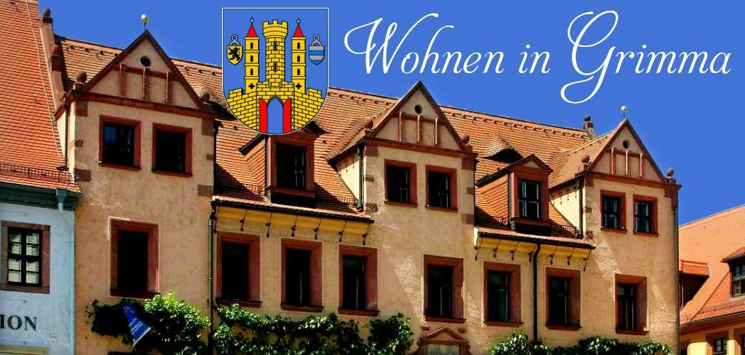 Haus Kaufen Grimma – Startseite Design Bilder