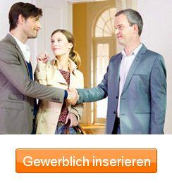 Mieter oder Käufer in Borna bei Leipzig schnell finden - Jetzt beim Marktführer inserieren und monatlich über 1 Million Interessenten erreichen ! - Inserieren Sie bequem online
