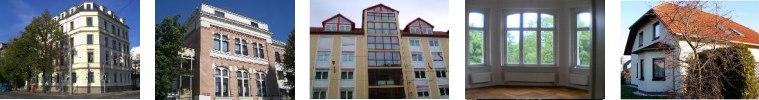 LEIPZIG WOHNUNGEN - �ber 8000 Leipzig Wohnungen zum mieten & kaufen