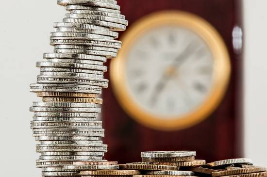 Foto: Festgeld im Ausland anlegen