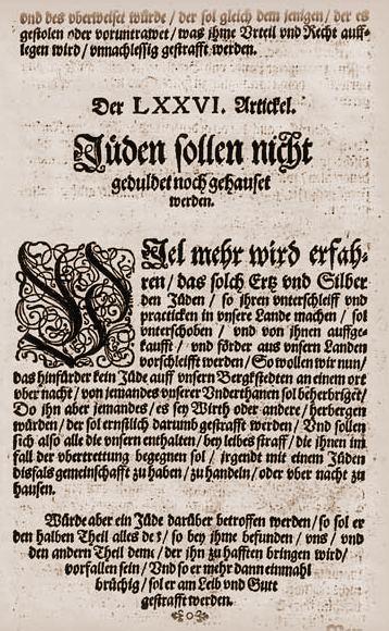 http://www.leipzig-sachsen.de/leipzig-stadtchronik/juden-verordnung.jpg