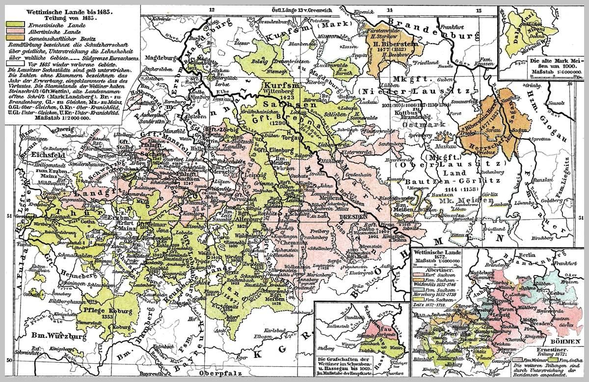 Leipzig Karte Mit Stadtteilen.Leipzig Von A Z Lexikon Zur Stadt Entwicklung Leipzig