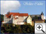 Foto: Schloss Colditz