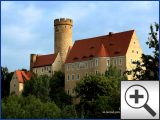 Burg Gnandstein.