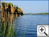 Foto Kulkwitzer See
