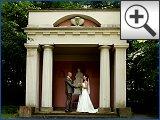 Machern Hochzeit