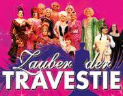 Foto: Zauber der Travestie Show Leipzig