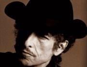 Foto: Bob Dylan Tickets Zwickau