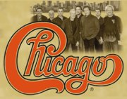 Foto: Chicago Tickets Leipzig