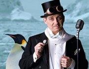 Foto: krystallpalast variete leipzig tickets callenbach