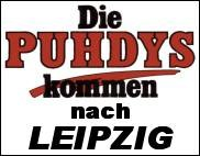 Foto: Puhdys Live Konzert Tickets