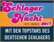Foto: MDR Schlagersparade 2016