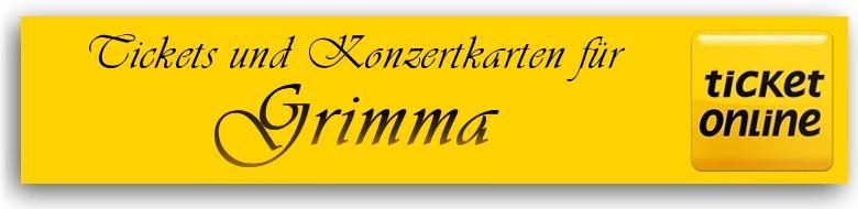 Tickets und Konzertkarten für 04668 Grimma (Sachsen)