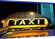 leipzig nahverkehr taxi fahrpl ne bus bahn mietwagen mitfahrzentrale leipzig flughafen. Black Bedroom Furniture Sets. Home Design Ideas