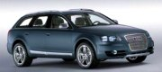 Gebrauchtwagen Online anbieten + verkaufen - Autobörsen, Autoauktionen & Kaufratgeber