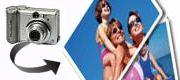 Fotoservice:Digitalfotoversand Preisvergleich