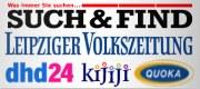 Private Kleinanzeigen kostenlos aus der Region Leipzig, Grimma, Borna, Wurzen, Halle und Delitzsch