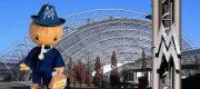 Leipziger Messe Information - Messekalender Fachmessen