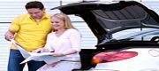 Online Auto Versicherungsvergleich -  günstigste KFZ-Versicherung vergleichen !