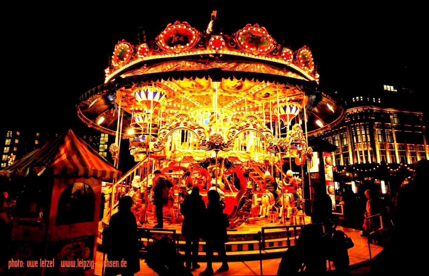 http://www.leipzig-sachsen.de/leipzig/weihnachtsmarkt/leipzig-weihnachtsmarkt_05.jpg