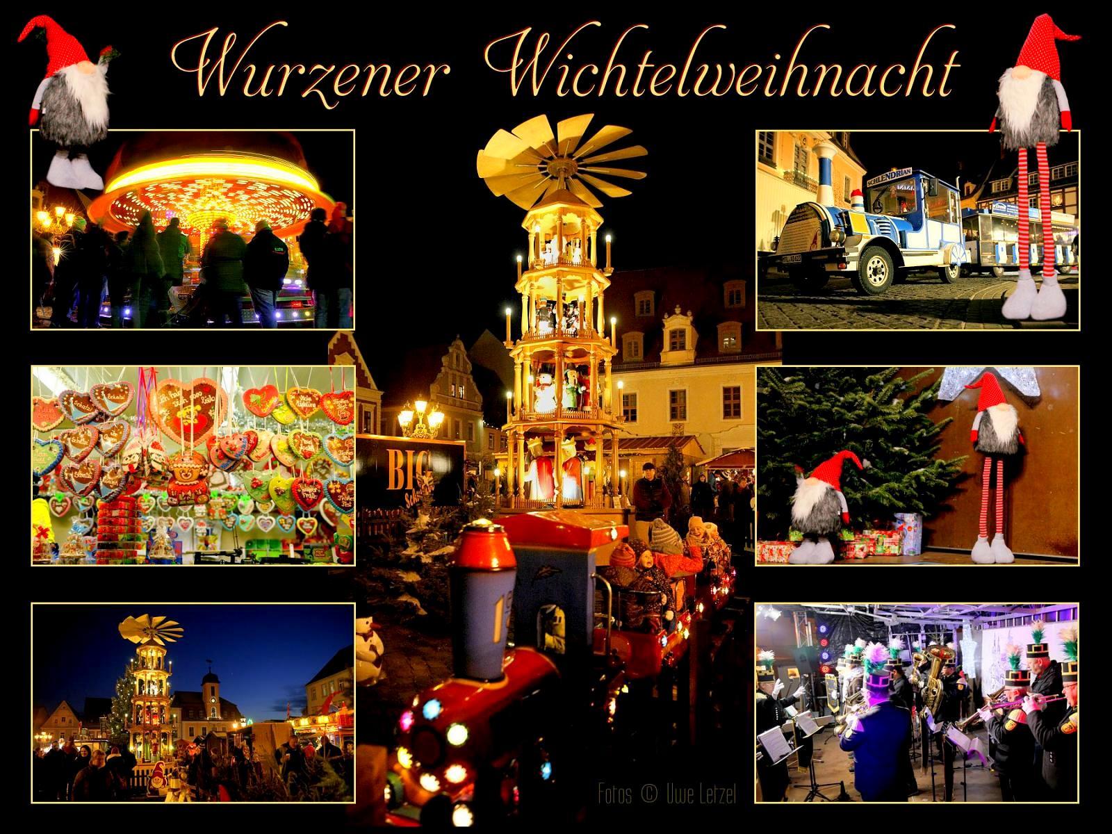 Weihnachtsmarkt L.Leipzig Weihnachtsmarkt 2018 Leipzig Sachsen De