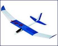 RC Segelflugmodelle