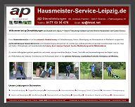Kurzbeschreibung: Stadt/Gemeinde: Leipzig / Bundesland: Sachsen / Art ...