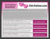partnerbörsen im vergleich free sex treff